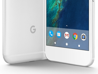 Google Pixel Phones Make Android's Fragmentation Problem Worse