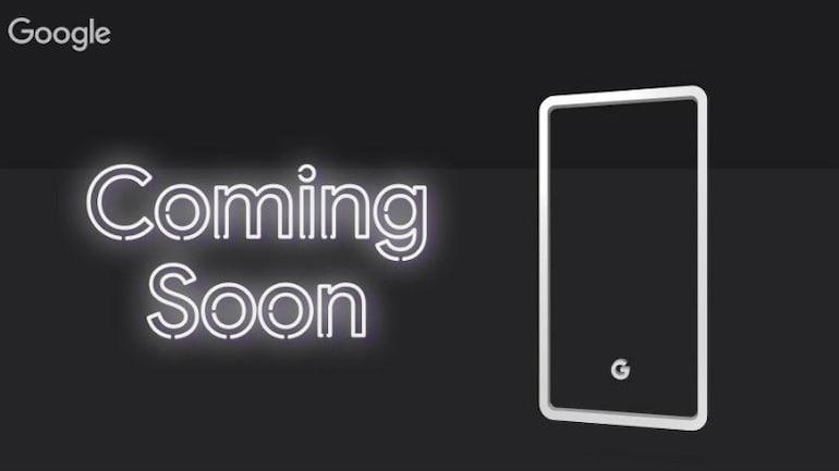 Google Pixel 3, Google Pixel 3 XL आएगा इस खास रंग में, टीजर जारी