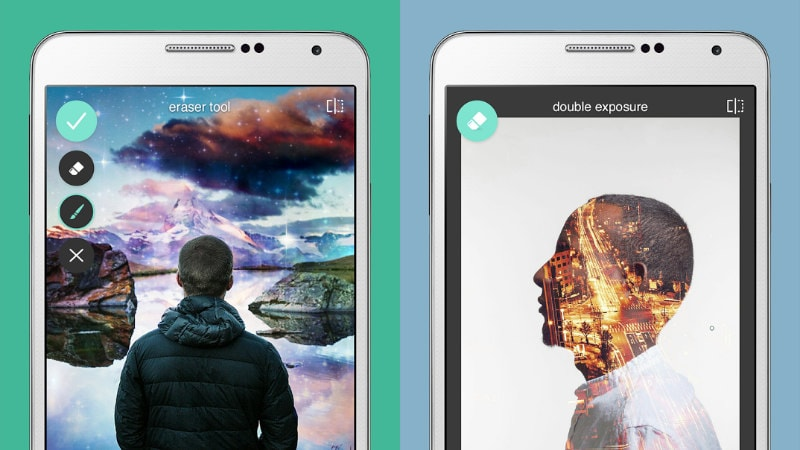 The Best Free Photo Editing Apps on Android | NDTV