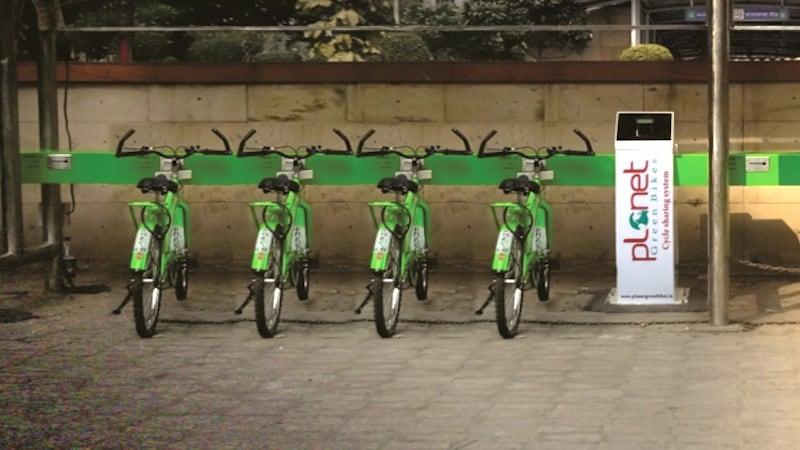 planet green bikes pgbikes