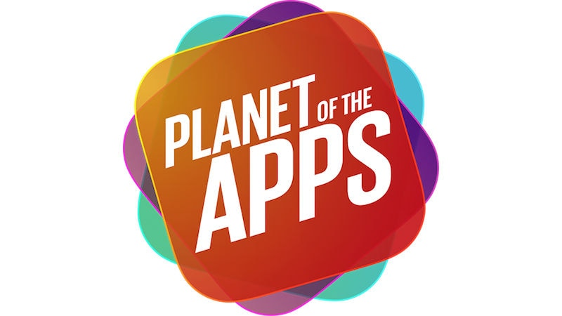 Apple's Planet of the Apps TV Show Now Available for Streaming