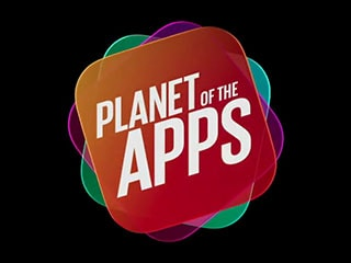 Apple Reveals First Look at Its Reality Show Planet of the Apps