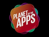 Planet of the Apps: Apple Gives First Look at Its Upcoming Reality Show