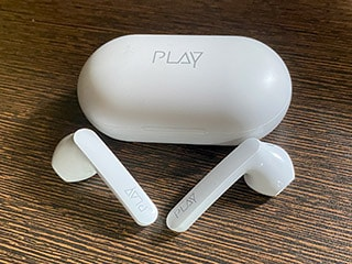 PlayGo T44 Review