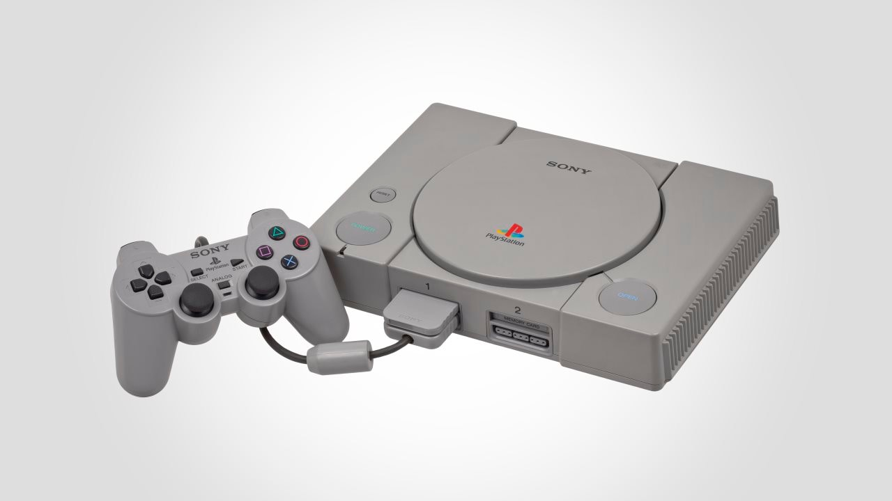 Sony Has Thought About PlayStation Classic Edition, Says CEO