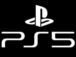 CES 2020: Sony PlayStation 5 Logo Unveiled, 106 Million PlayStation 4 Consoles Sold So Far