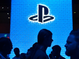 PlayStation 4 Sales Reach 110.4 Million, PlayStation 5 Still on Track; Sony Confirms
