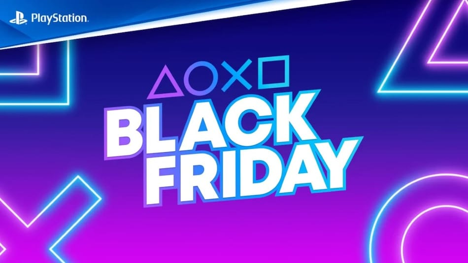 PlayStation Black Friday Deals: FIFA 21, Watch Dogs: Legion, and More