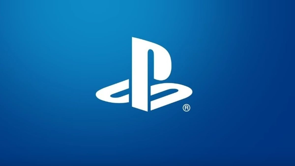 PlayStation Suspends Advertising on Facebook and Instagram, Joins #StopHateForProfit Campaign