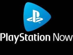Sony to Launch PlayStation Now Service in India This Year: Report