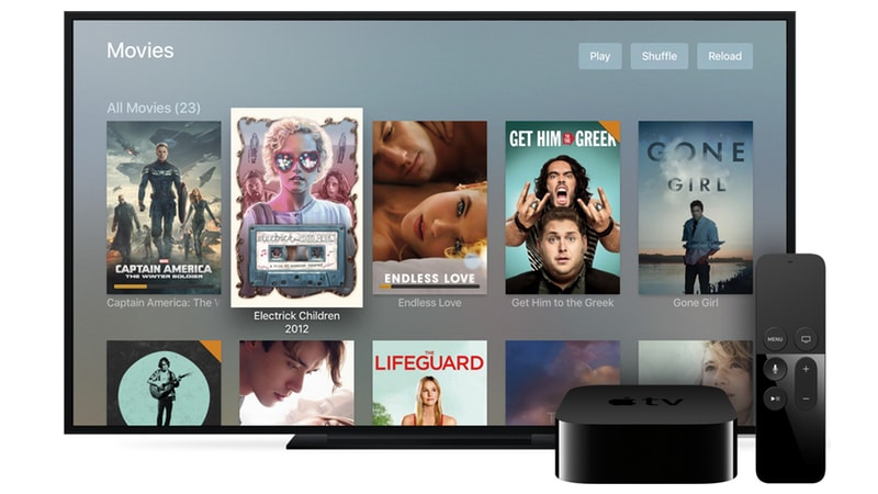 Streaming Devices Still Leave a Lot to Be Desired