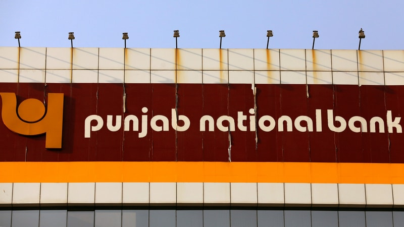 10,000 Punjab National Bank Credit, Debit Card Customers Said to Be Affected by Data Breach