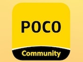 Poco Community App Launched in India in Beta