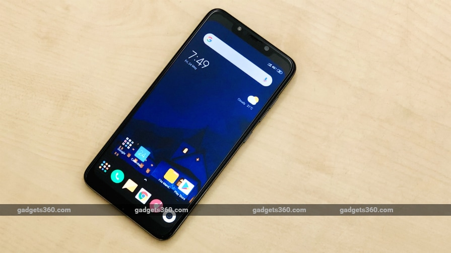 Best Mobile Phones Under 25000: May 2019 Edition