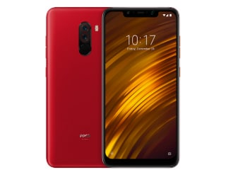 Poco F1 MIUI 12 Update With September 2020 Patch Rolling Out in India