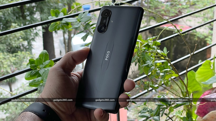 Best Gaming Phone: The Best Smartphones for Gaming in India