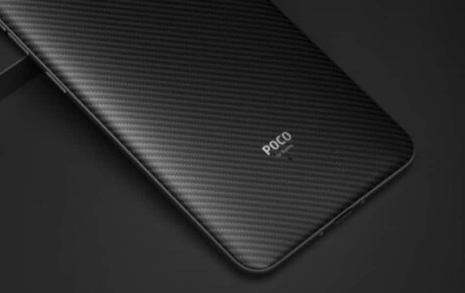 Poco X3 Pro Price, Specifications, and Colour Options Surface Ahead of Launch; Poco F3 Spotted on SIRIM Site