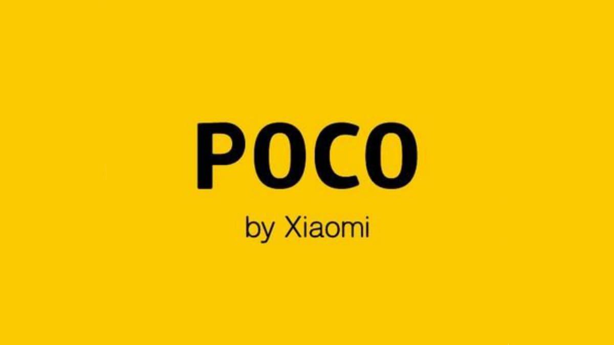 Xiaomi-র ছত্রছায়া থেকে বেরিয়ে সাবালক হল Poco
