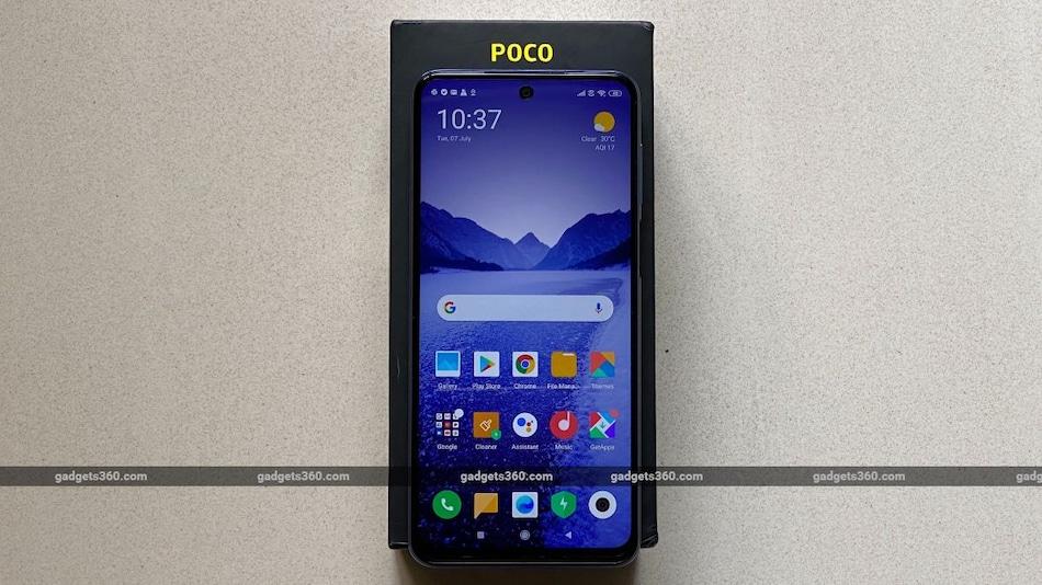 Poco M2 Pro, Realme Narzo 20, Redmi 9 Prime: दामदार बैटरी लाइफ वाले किफायती स्मार्टफोन