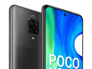 Poco M2 Pro To Go on Sale at 12 Noon Today via Flipkart: Price in India, Specifications