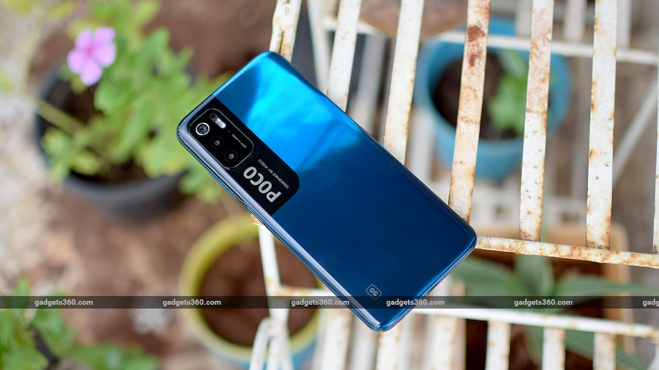 Poco M3 Pro 5G First Impressions: Competitive, but Is It Disruptive?