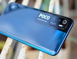 Poco M3 Pro 5G Review: A Decent Starter 5G Smartphone