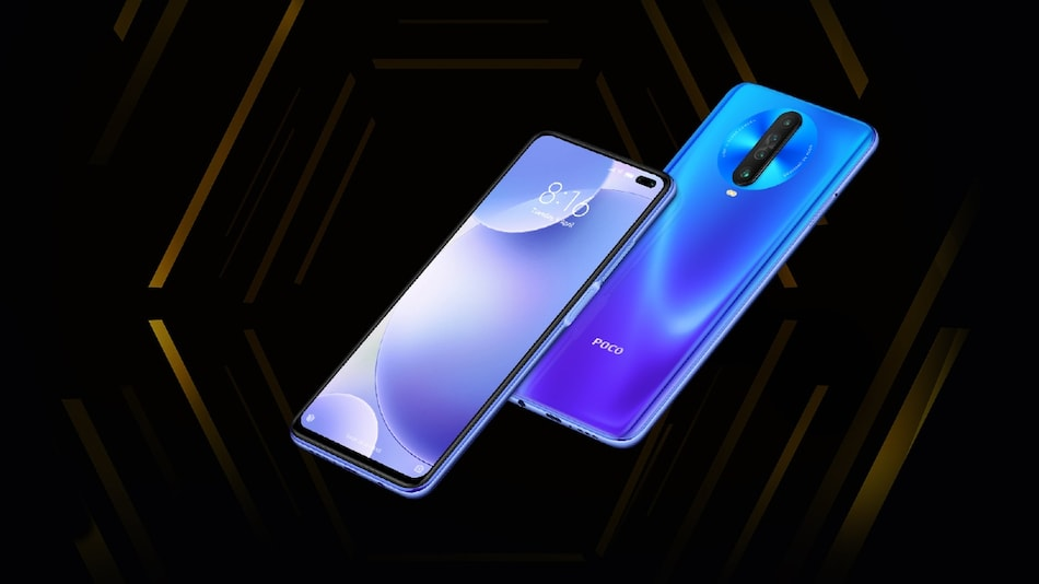 Poco M2 Pro Once Again in Rumours as Another Mid-Range Phone by Poco Brand