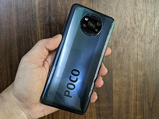 Poco Is Becoming an Independent Brand Globally, After Being Part of Xiaomi for Over 2 Years