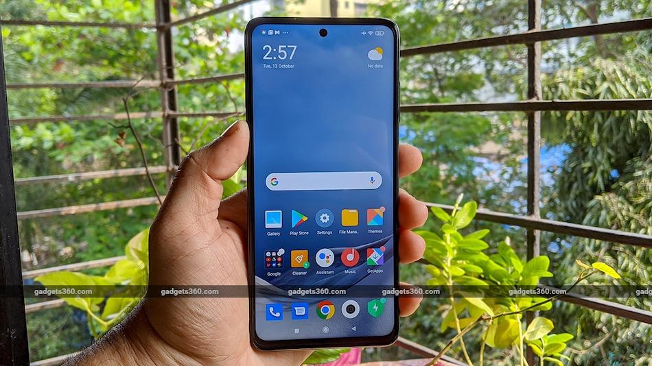 Flipkart की साल की आखिरी मोबाइल सेल शुरू, स्मार्टफोन्स पर मिल रहे हैं बेहतरीन डील्स और ऑफर्स