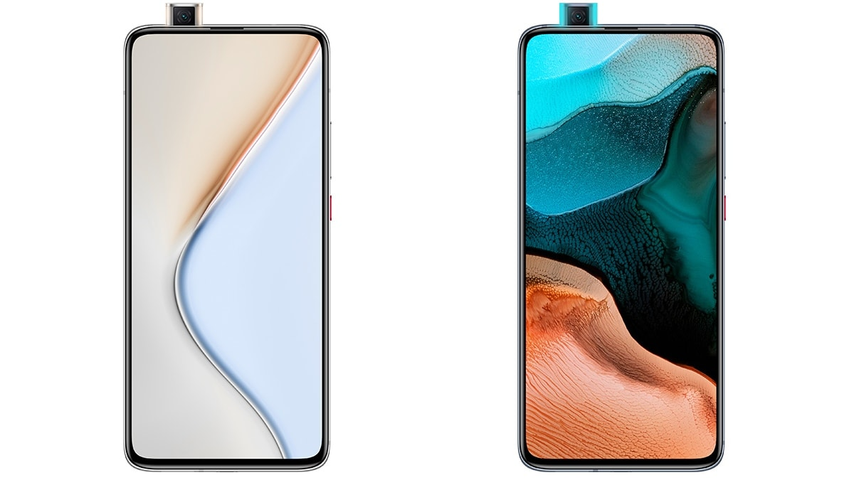 Poco F2 Pro vs Redmi K30 Pro: Price, Specifications Compared