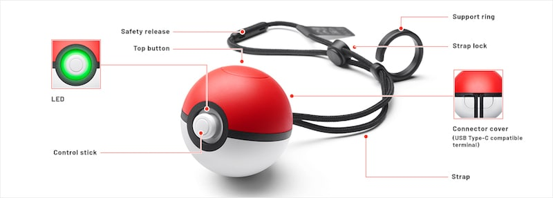 poke ball plus  poke_ball_plus