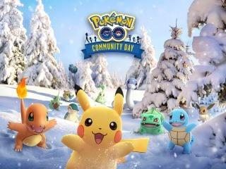 Pokemon Go Revenue Hits $795 Million in 2018, 35 Percent More Than 2017: Report