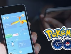 Pokemon Go Brings Trading, Friends, and Gifts