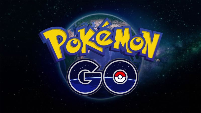 Pokemon Go: 'Gen 4' Pokemon Could Be on Their Way