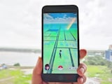 Pokemon Go and the Lifespan of Fads in the Internet Age