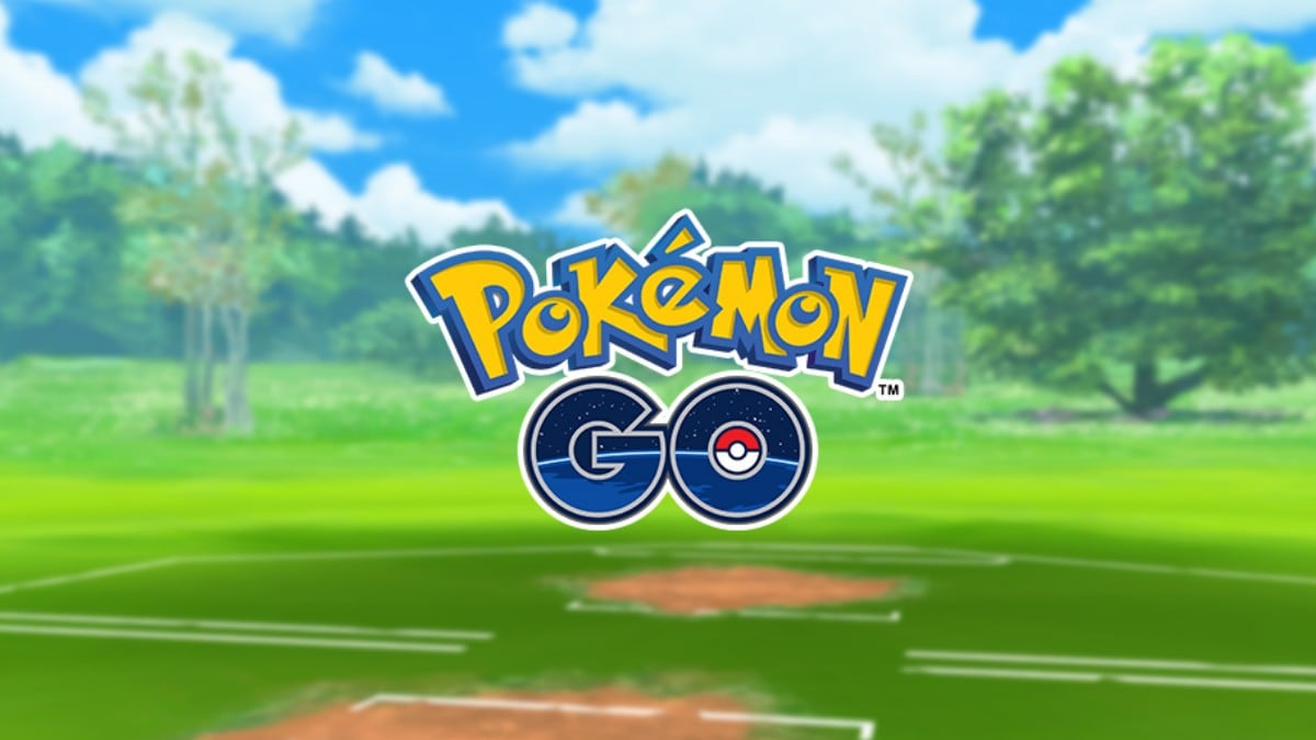 Pokemon Go Will Finally Introduce Online Battles With Go Battle League Next Year