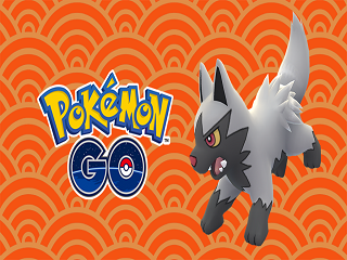 Pokemon Go's Year of the Dog Event Focuses on Canine-Shaped Monsters
