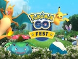 Pokemon Go Fest to Mark 1-Year Anniversary Sees Technical Glitches, Promises of Refunds