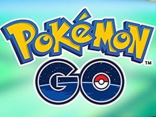 Pokemon Go Adding New Features to Keep Players Indoors Amid Coronavirus Pandemic