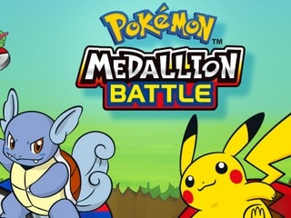 Two New Pokémon Games Debut on Facebook Gaming