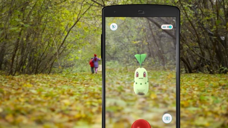 Pokemon Go Set to Receive Its Biggest Update Since Launch, Niantic Confirms