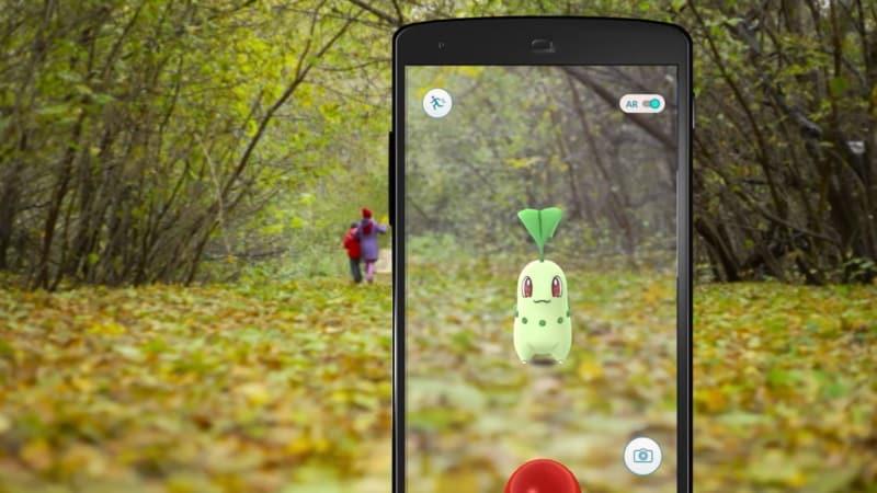 Pokemon Go to Receive 3 Major Updates This Year, Says Niantic CEO John Hanke