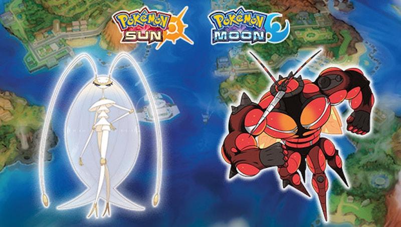 pokemon sun and moon ultra beasts pokemon_sun_and_moon