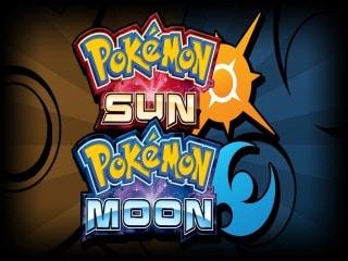 Pokemon Sun and Moon India Price Revealed