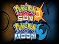 Pokemon Sun and Moon India Price Revealed