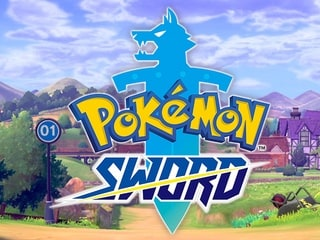 What Will Pokemon Sword and Shield for Nintendo Switch Have in Store for Pokemon Go Fans?