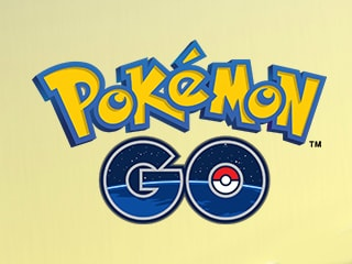 Pokemon Go AR+ Mode Launched for Android Smartphones With ARCore Support