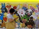 Pokemon Go Is Still Going Strong, Insists Niantic CEO