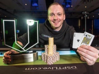 Poker-Winning Machine Is No Threat to Humans
