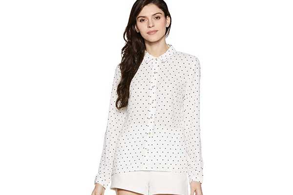 polka dot shirts 10